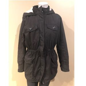 Talula sequit jacket